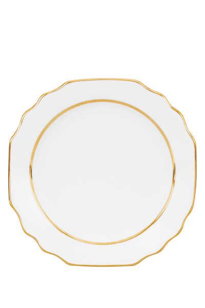 Bread Butter Plate