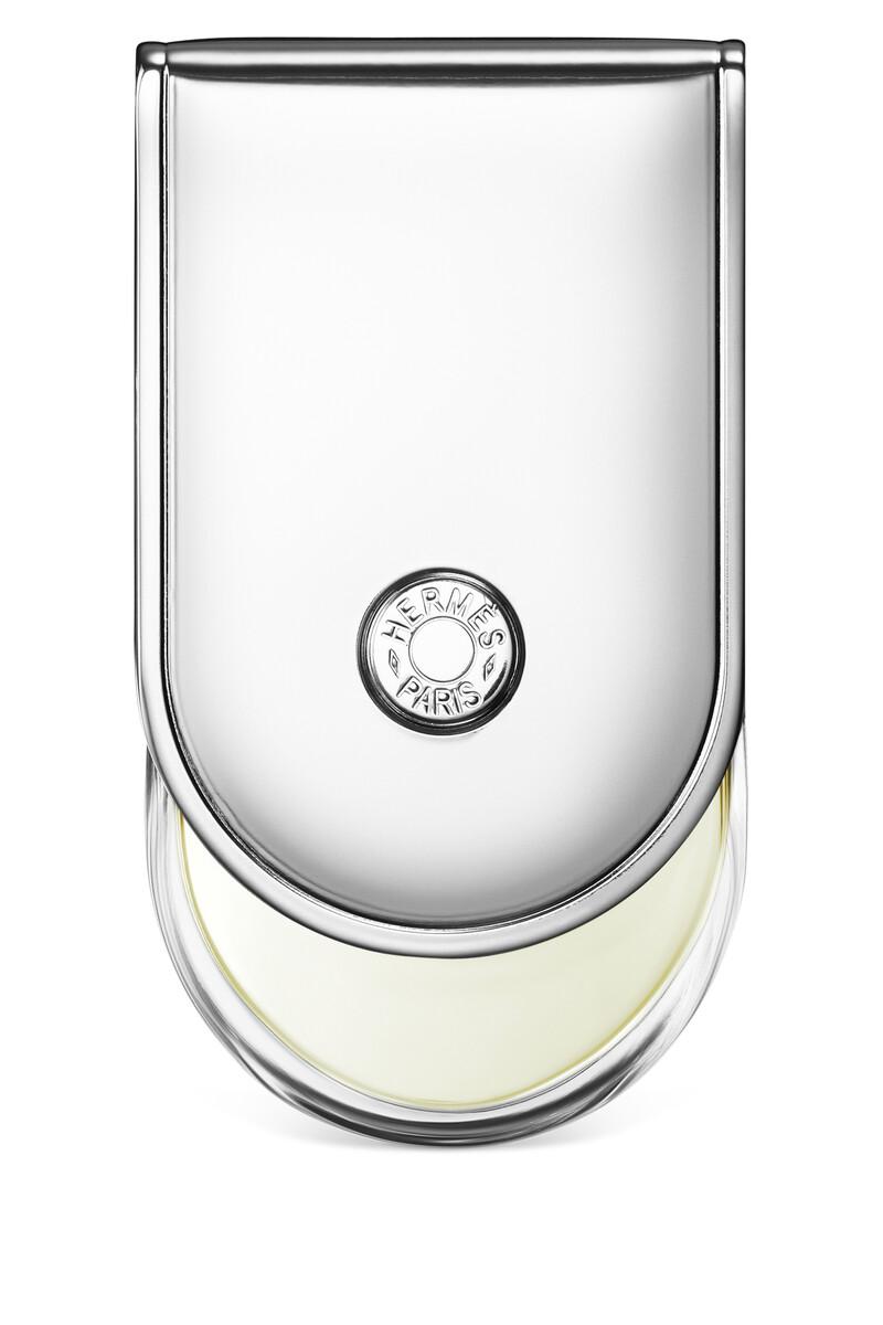 Voyage d'Hermès, Eau de toilette image number 1
