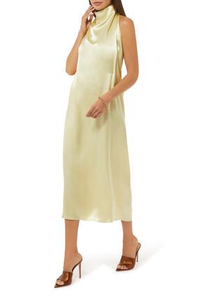 Tana Midi Dress