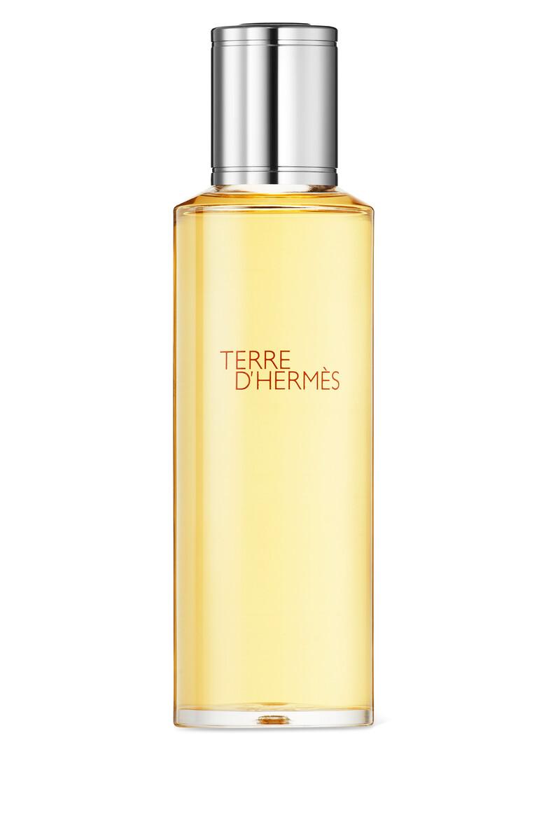Terre d'Hermès, Parfum refill image number 1