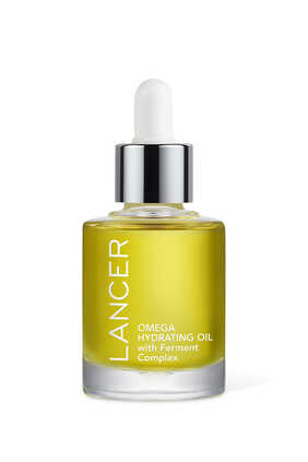 Omega Hydrating Oil