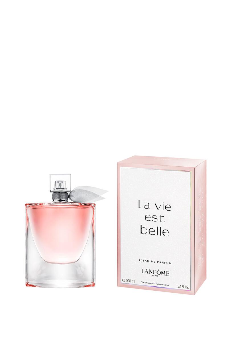 La Vie Est Belle Eau de Parfum Spray image number 2