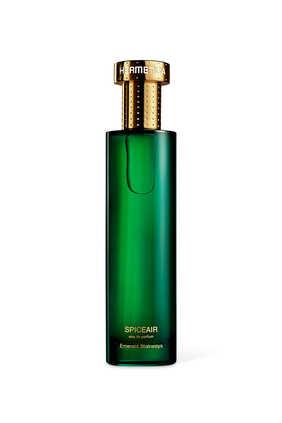 Spiceair Eau de Parfum