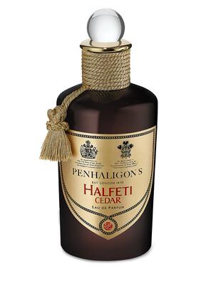 Halfeti Cedar Eau de Parfum