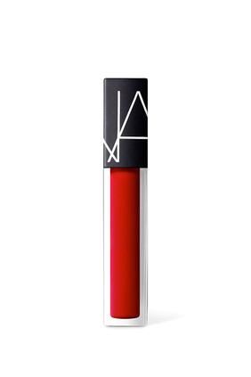 Velvet Lip Glide
