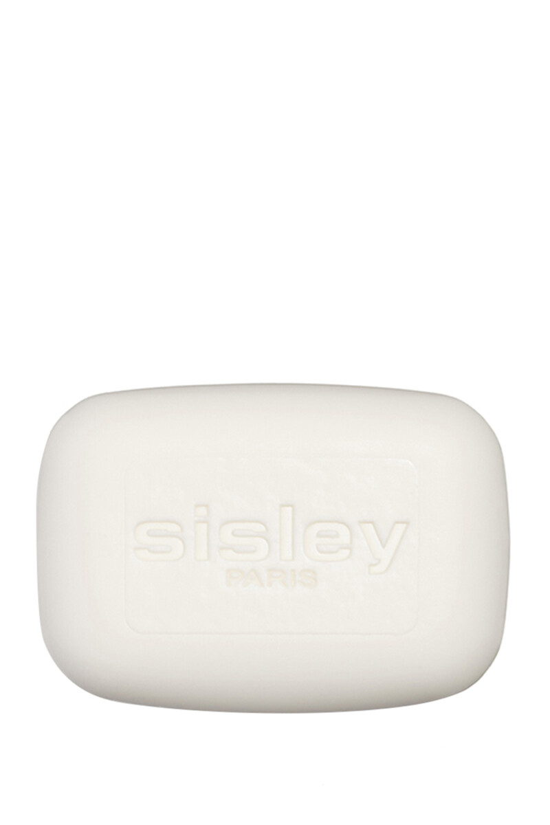 Soapless Facial Cleansing Bar image number 1