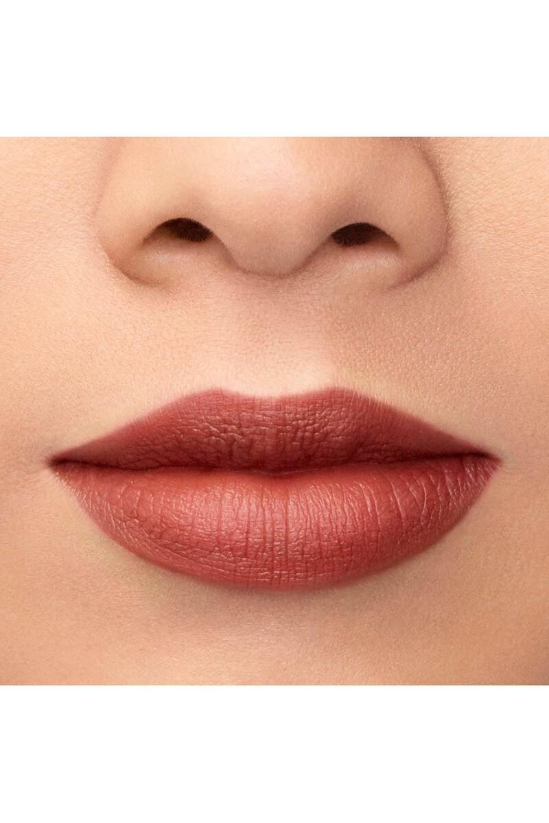 Lip Maestro 200 Liquid Lipstick image number 4