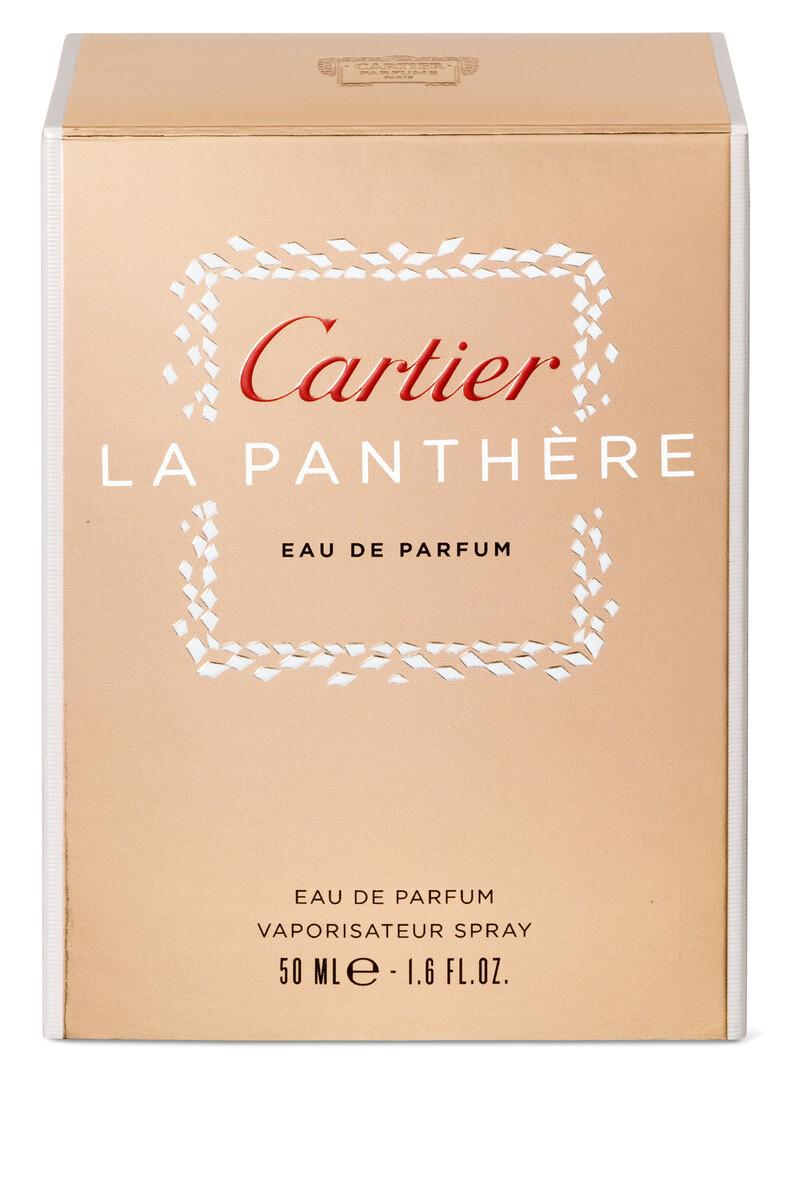 La Panthere Eau de Parfum image number 2