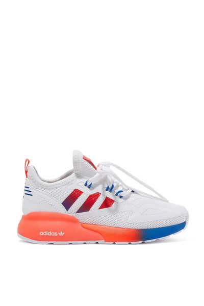 ZX 2K Mesh Sneakers