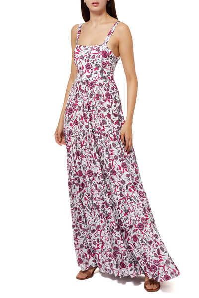 Zofia Dress