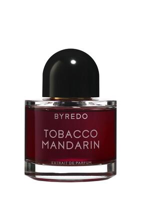 Tobacco Mandarin Night Veils Extrait de Parfum