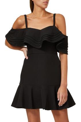 Alias Mini Dress