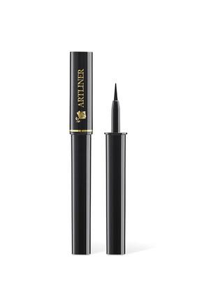 Artliner Precision Liquid Eyeliner