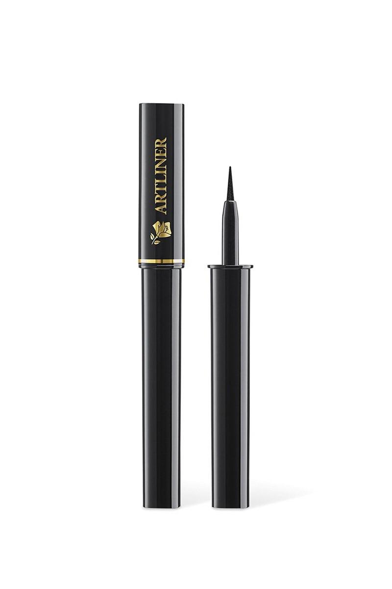 Artliner Precision Liquid Eyeliner image number 1