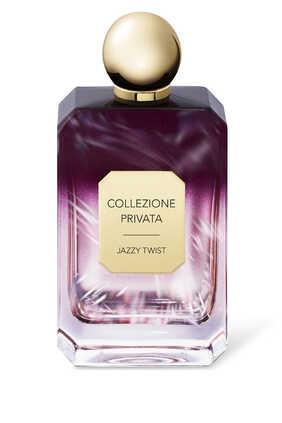 STORIE VENEZIANE BY VALMONT – Collezione Privata Lady Code Eau de Parfum