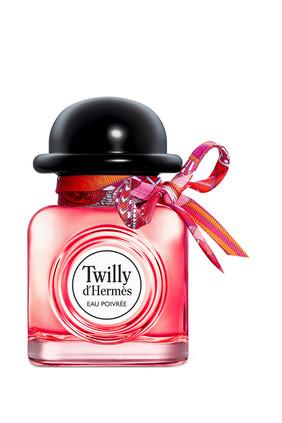 Twilly d'Hermès Eau Poivrée, Eau de Parfum