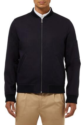 Grégoire Cotton Jacket