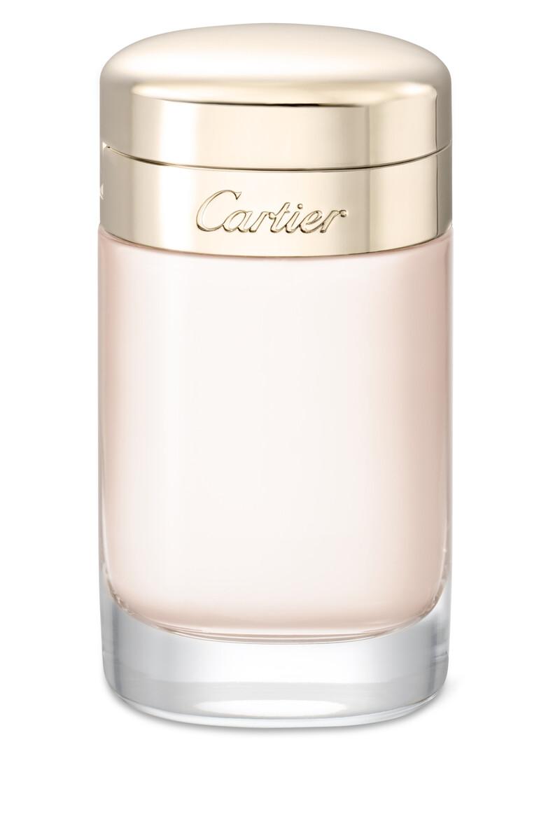 Baiser Vole Eau de Parfum image number 1