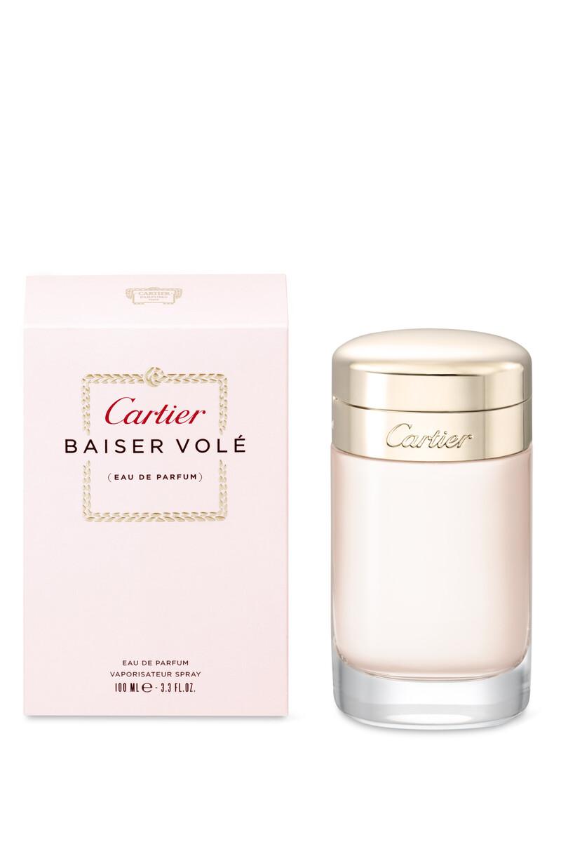 Baiser Vole Eau de Parfum image number 2