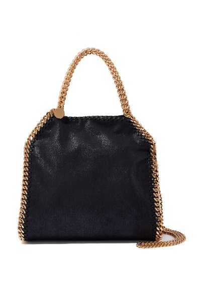 Mini Falabella Tote Bag