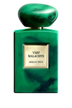 Vert Malachite Eau de Parfum