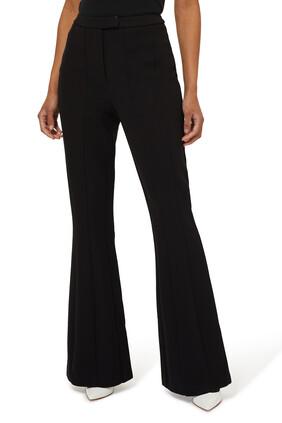Sophia Flare Pants