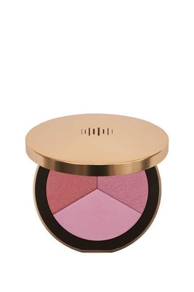 Rose Blush Palette