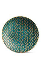 Fortuny Canape Plates