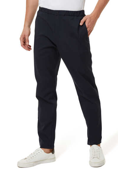 Terrance Slim Fit Pants