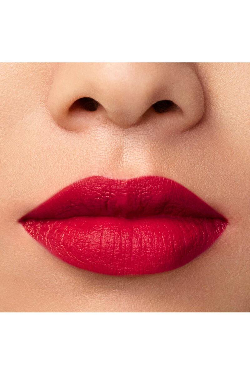 Lip Maestro 503 Liquid Lipstick image number 5