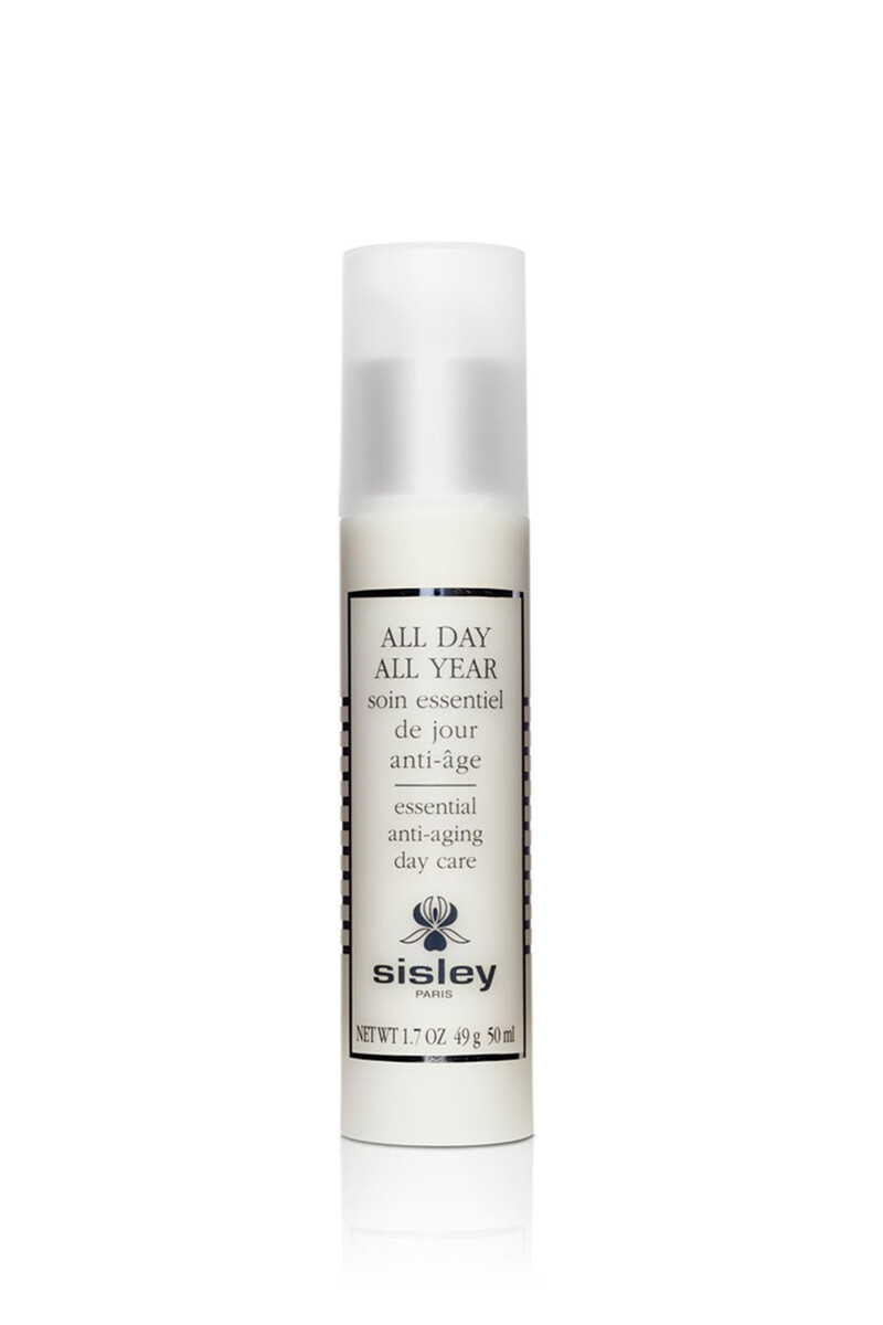 All Day All Year Anti-Aging Day Cream image number 1