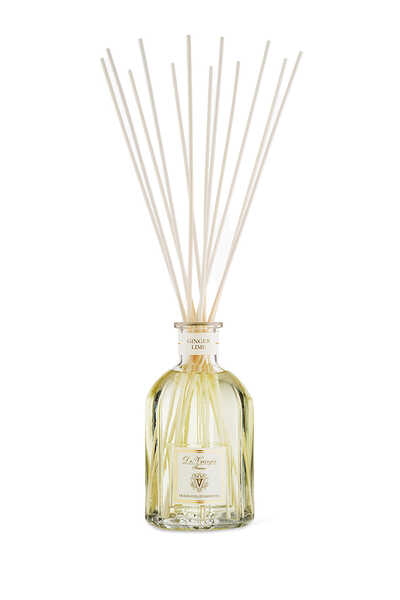 Ginger Lime Magnum Diffuser 2500ml