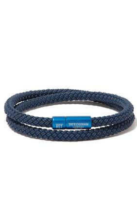 Notting Hill Cable Bracelet