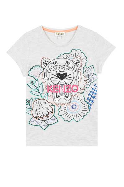 Disco Jungle T-Shirt