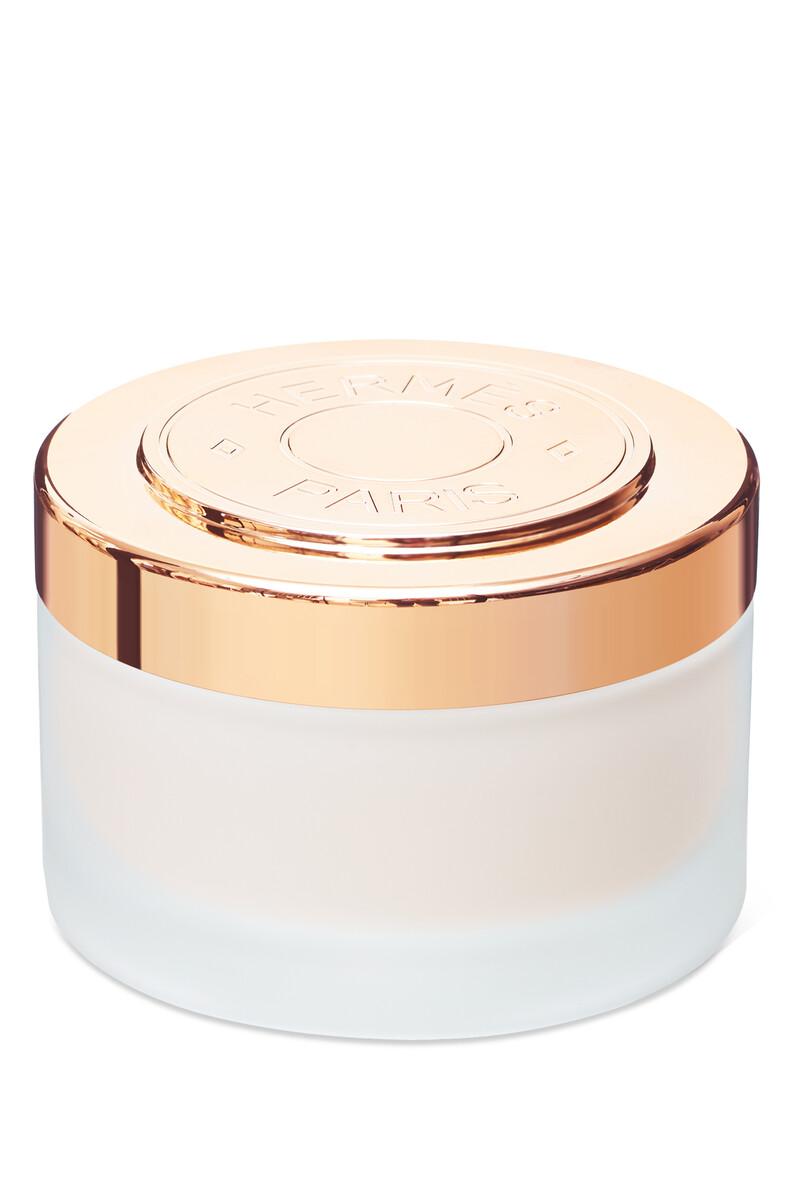 Jour d'Hermès, Perfumed moisturising balm image number 1
