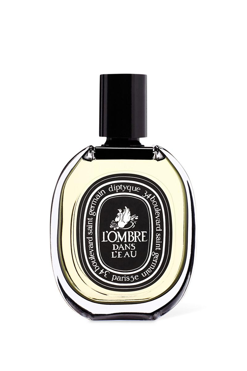L'Ombre Dans L'Eau Eau de Parfum image number 1