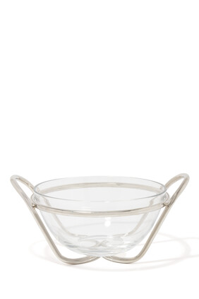 Binario Salad Bowl