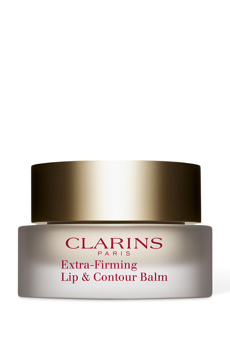 Extra-Firming Lip and Contour Balm image number 1