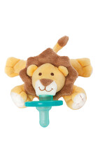 Baby Lion Pacifier