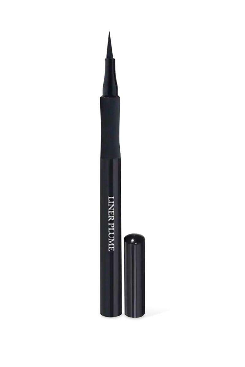Noir Plume Eyeliner image number 1