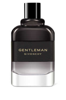 Gentleman Eau de Parfum Boisée