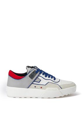 Promyx Space Sneakers