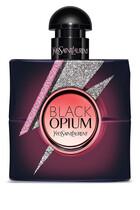 Black Opium Storm Illusion Eau De Parfum Spray