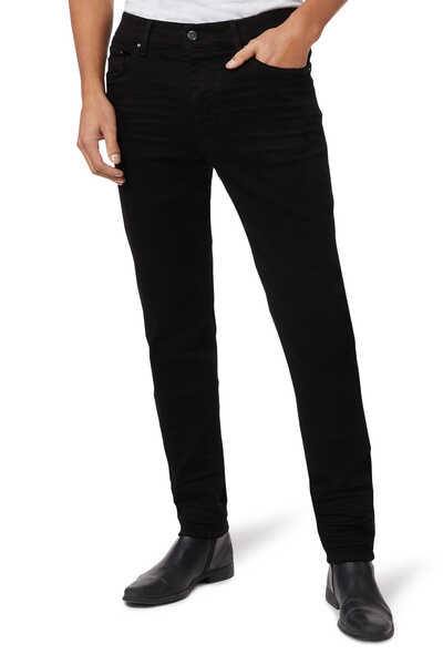 Stack Slim Fit Jeans