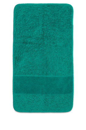 Super Line Egyptian Cotton Hand Towel