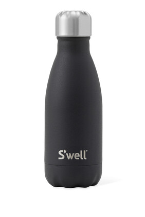 Onyx Insulated Bottle