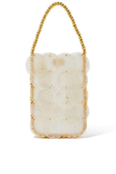 Casse Noisette Bag