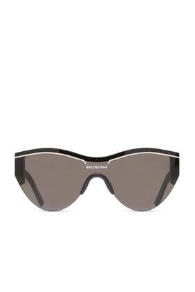 Ski Cat Sunglasses