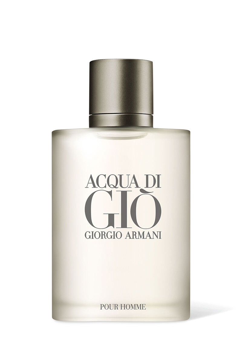 Acqua Di Gio Eau de Toilette image number 1
