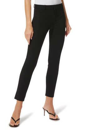 Sloan Skinny Fit Pants
